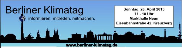 Klimatag