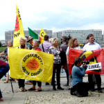 2016-07-05-Protest-Endlager-Kommission
