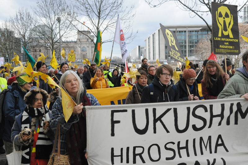 blog greenpeace energy fukushima demo 2019